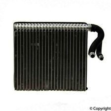 Genuine A/C Evaporator Core fits 2002-2008 Mini Cooper  WD EXPRESS