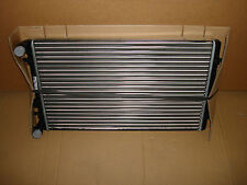 VW GOLF MK4 1998-2006 BORA 1999-05 A3 1997-2003 RADIATOR 650X414 MM 1J0121253N