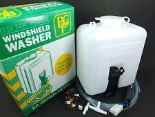 Windshield washer DATSUN BLUEBIRD 410 510 610 SKYLINE C10 C110 C210 180K 240K