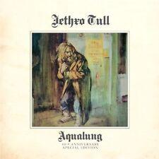 Jethro Tull - Aqualung (Steven Wilson Mix) [New Vinyl] 180 Gram