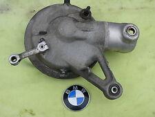 BMW r80/100gs R 80 GS r100gs Angolo di trasmissione ingranaggi ingranaggi (247e) ANNO 1991 6b