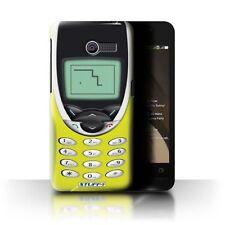 Accessoires ASUS Nokia 8210 pour téléphone portable et assistant personnel (PDA)