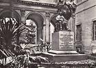 Pesaro Monumento a Rossini nell'interno del Liceo Musicale f.g.