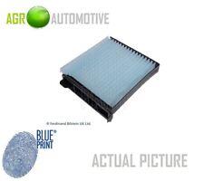 BLUE PRINT ENGINE CABIN / POLLEN FILTER OE REPLACEMENT ADN12533