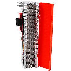 ICC IC066DFT50 66 Block Telco 50Pr Female / Female