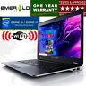 DELL WINDOWS 10 LAPTOP LATITUDE Intel® Core™ i5 - i7 Webcam| Ultrabook 6430U