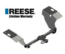 Reese Trailer Hitch For 2019 Toyota Avalon 18-19 Camry Except Hybrid Class ll