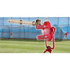 Heater Sports Deuce & Xtender 36