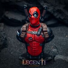 "Figurine ""Deadpool"" (bust)"