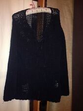 gros Pull escada luxe France Taille M Pull tendance hivers