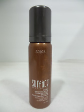 Surface Curls Firm Styling Mousse 2 Oz BRAND NEW & FRESH STOCK