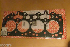 Land Rover Defender 200 300 TDI 3 Hole Head Gasket 1.5mm ERR5263G Elring OEM