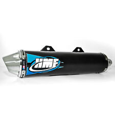 Yamaha Raptor 700 HMF Competition Series Slip On Exhaust Muffler Pipe  2015-2017