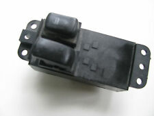SK# 1280 1995-1999 MITZ ECLIPSE OEM RIGHT FRONT,RF,WINDOW MASTER SWITCH ONLY OEM
