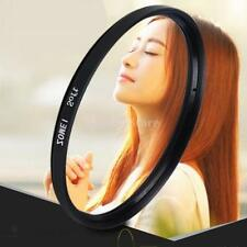 77mm Camera Soft Focus Filter Special Effect Diffuser Soften Lens for Canon