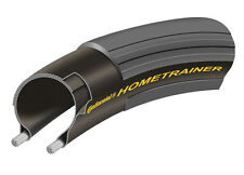 Continental Hometrainer II Folding MTB Tyre 26 x 1.75