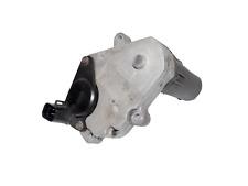 243 C Chevy 98 00 Transfer Case Shift Motor