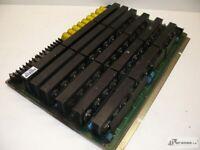 Fanuc A16B-1000-0170/05B Leiterplatine / A16B10000170/05B