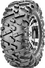Maxxis Bighorn 2.0 28x11-14 ATV Tire 28x11x14 28-11-14 28x11R14 Rear TM00706100