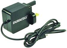 Chargeurs et stations d'accueil Duracell micro USB pour téléphone mobile et assistant personnel (PDA)