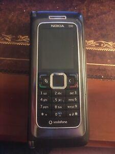 Nokia E90 Sale Crazy Starting Price