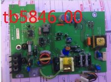 DIVNA6A4 /TD064165  TESTED IN GOOD CONDITION