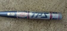 "Louisville Slugger TPS Softball Bat 26oz 34"" TPSP3426X Powerized"