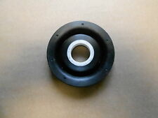 Mopar 63 64 65 66 A-Body 62 63 64 65 B-Body Steering Column Tube End Seal  NEW