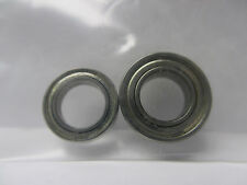 USED SHIMANO SPINNING REEL PART - Sustain 2000FB - Drive Gear Bearings