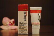 Cellcosmet Gentle Cream Cleanser 5 ml / 0.17 oz