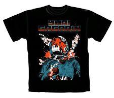 YURI GAGARIN - Cosmonaut - T-Shirt - Größe Size L - Neu