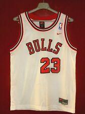 12e03d1e34e Basketball-NBA in Brand:Nike, Product:Jersey, Player:Michael Jordan ...