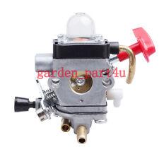 C1Q-S173 Vergaser für Stihl FS130 KM130 HT130 FS100 FS110 FS87 # 41801200610