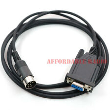 CAT programming cable for Yaesu FT-747GX FT-736R FT-1000D FT-990 FT-767GX FT-980