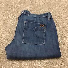 556528248028e Joe's Jeans Women's Cotton Blend Mid Rise Jeans for Women | eBay