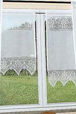Markenlose Gardinen & Vorhänge aus Spitze | eBay