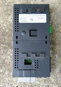 Volvo Trailer Control Module 12245629