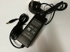 AC Adapter Charger Power Supply For iRobot Roomba 400 595 650 660 670 800 880