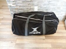 Young Adult Hockey Protective Gear Kit Set