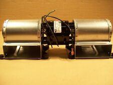 50-514 Enviro Convection Blower 115V