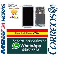 Pantalla completa LCD y Tactil Samsung Galaxy S4 I9505