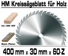 fHolz HM Kreis Sägeblatt Für Han...