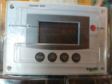 Schneider System Control Panel for XW and SW Inverter/Chargers