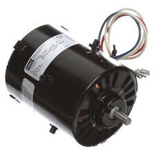 Fasco D1162 Hvac Motor1100 1250 Hp115vcwccw