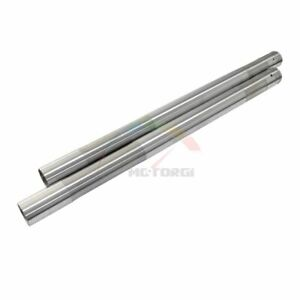 Front fork seal 41 x 53 x 8//9,5 mm KR Gabelsimmeringe YAMAHA FJ 1200 86-97 ..