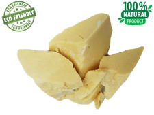 Cocoa Butter Fat 100% natural pure prime Belgian 100g 200g 1kg baking, cooking