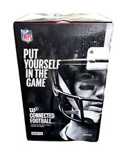 Wilson X Connected Pro Football - Pre-Owned - Never Used