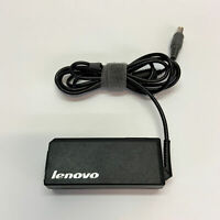 Lenovo 65W 20V 3.25A Barrel Adapter T530, T520, T430, T420