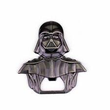 Openers For Kitchen Tools Star Wars Darth Vader Alloy Beer Bottle Opener