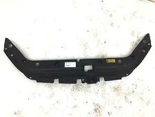 Schlossträger Verkleidung 5328942010 Toyota RAV 4 2.2 D-4D 4X4 SOL XA3